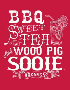 Adorable! #WPS