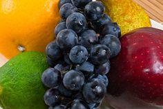 Proč pít čerstvé šťávy z ovoce a zeleniny