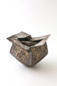 yukiya izumita #ceramics #pottery