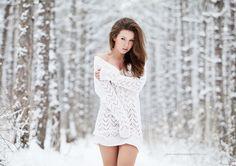 http://s3.favim.com/orig/41/beautiful-fashion-girl-photography-white-Favim.com-342979.jpg