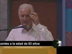Esta mañana murió el escritor mexicano Carlos Fuentes, a la edad de 83 años de edad, confirmó el Consejo Nacional para la Cultura y las Artes. Fuentes murió en el hospital Ángeles del Pedregal de la Ciudad de México, según fuentes periodísticas y familiares, a causa de problemas cardiacos, un día después de haber sido reconocido con el Doctor Honoris Causa de la Universidad de las Islas Baleares de España.