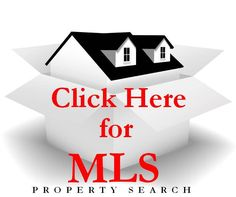 Pictures & Virtual Tours Effects On MLS Listings!