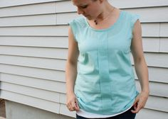 with flutter sleeves from skirtastop