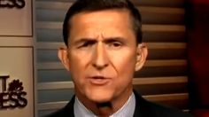 """Mike Flynn Bashed Hillary Staffers For Immunity Now He Wants Immunity & We Can Laugh at Him (===================) My Affiliate Link (===================) amazon http://amzn.to/2n6MagF (===================) bookdepository http://ift.tt/2ox2ryU (===================) cdkeys http://ift.tt/2oUpFex (===================) private internet access http://ift.tt/PIwHyx (===================) In this Majority Report clip Cliff Schecter calls in to discuss Mike Flynn's request for immunity. """"General Flynn…"""