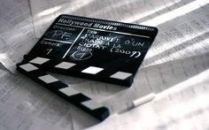 Международный Центр Кинопрофессий