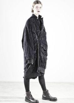 Leggings von RUNDHOLZ DIP bei nobananas mode #nobananas #rundholzdip #leggings…