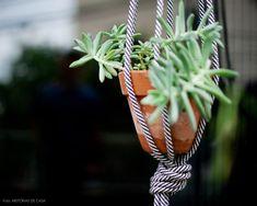 11-decoracao-macrame-hanger-suporte-plantas