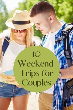 Weekend Trip Packing, Weekend Getaways For Couples, Best Weekend Getaways, Packing List For Travel, Travel Tips, Travel Destinations, Cross Country Trip, Going Through The Motions, Vacation Places