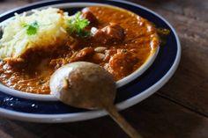 キャベツカレーでダイエット&腸活! 動脈硬化まで防ぐ健康レシピを医師が伝授!!(FASHION BOX) - Yahoo!ニュース Chili, Soup, Beef, Cooking, Yahoo, Meat, Kitchen, Chile, Soups