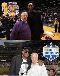 Nba Champions, Los Angeles Lakers, Dodgers, Minneapolis, Lakes, Boys, Summer, Baby Boys, Summer Time
