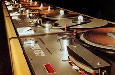 TELEFUNKEN magnetophon 15A  - www.remix-numerisation.fr - Rendez vos souvenirs durables ! - Sauvegarde - Transfert - Copie - Digitalisation - Restauration de bande magnétique Audio - MiniDisc - Cassette Audio et Cassette VHS - VHSC - SVHSC - Video8 - Hi8 - Digital8 - MiniDv - Laserdisc - Bobine fil d'acier - Micro-cassette - Digitalisation audio - Elcaset