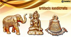 Exclusive Collections of Artifacts & Handicrafts #Artifact   #HandiCraft   #UniqueHandicrafts   #CreativeBeautiful   #BeautifulHandicraft   #TinaHandicrafts   #IndianHandicrafts