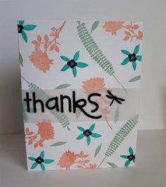 "I added ""Botanical Cafe: Paper Smooches Thanks!"" to an #inlinkz linkup!http://botanicalcafe.blogspot.com/2015/09/paper-smooches-thanks.html"