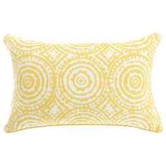 Pink Lemonade Collection - Decorative Pillow/DECORATIVE PILLOWS/HOME ACCENTS|Bouclair.com