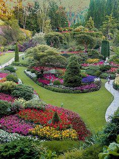 http://fineartamerica.com/featured/butchart-gardens-john-bailey.html