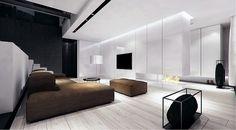 Bedroom Interior Design Ideas (840)   https://www.snowbedding.com/