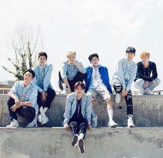 "Yang Hyun Suk Releases Teasers for iKON's Newest Tracks ""Apology"" and ""Anthem"" K Pop, Pop Bands, Ikon Instagram, One Yg, Teaser, Kdrama, Rhythm Ta, Ringa Linga, Lee Hi"