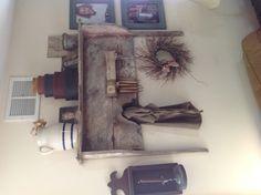 www.Primitiques.com  * makers of hand-did primitive country furniture * Windsor chairs * Primitive make-do chairs * Primitive cabinets *  Primitive Armoires * Primitive furniture
