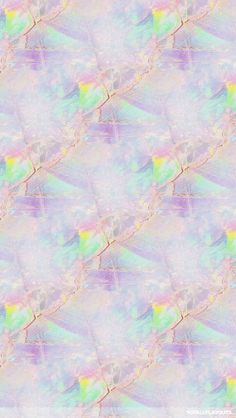 Pink purple pastel Marble iPhone wallpaper