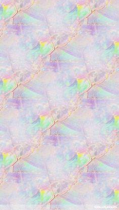 Pink purple pastel marble iphone wallpaper: on we heart it Wallpaper Iphone Pastell, Marble Iphone Wallpaper, Cute Wallpaper For Phone, Wallpaper Iphone Disney, Pastel Wallpaper, Cute Wallpaper Backgrounds, Of Wallpaper, Iphone Wallpapers, Backgrounds Marble