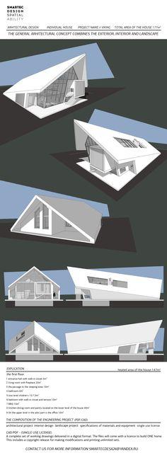 Architectural design concepts,,Viking,,