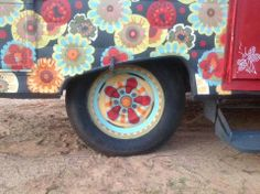 http://www.replacementtrailerparts.com/trailertirechoices.php has some useful info on how to choose the right tires for your trailer.
