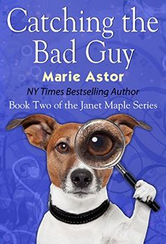 Free & Discounted Kindle Books for Saturday
