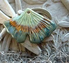 Bildergebnis für keramikperlen