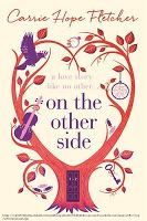 "I got lost in books: Review: ""On The Other Side"" by Carrie Hope Fletche..."