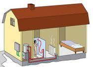 Varme Proffsofferter erbjuder hela fixering värmepump där de tar ansvar för det hela från borrning till slutpunkten av installationen. http://varme.proffsofferter.se