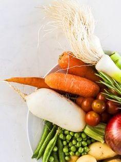 A dieta mediterrânea, como o próprio nome já diz, é a dieta baseada na alimentação dos povos que habitam os países ao longo da região do Mar Mediterrâneo, entre a África e a Europa (Líbia, Marrocos, Turquia, Líbano, Itália, Espanha e Grécia).