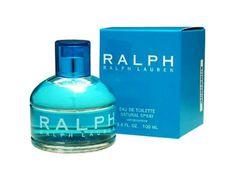Ralph Lauren Ralph com as melhores condições você encontra no site em https://www.magazinevoce.com.br/magazinealetricolor2015/p/perfumaria-cosmeticos/1396391/ralph-lauren-ralph-perfume-feminino-eau-de-toilette-30-ml/30703/?utm_source=aletricolor2015&utm_medium=ralph-lauren-ralph-perfume-feminino-eau-de-toilett&utm_campaign=copy-paste&utm_content=copy-paste-share
