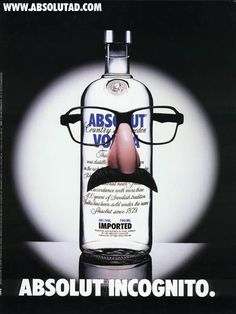 Google Image Result for http://www.absolutad.com/gallery/incognito.jpg