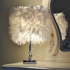 Cheap lamp shades for wall lamps, Buy Quality lamp spider directly from China lamp fashion Suppliers: