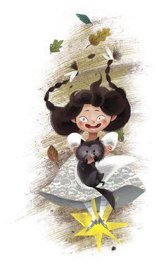 Julia Sarda http://juliasarda.blogspot.com.es