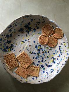Keksschale