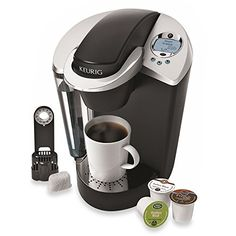 Special Offers - Keurig K65 single cup brewing home system w water filter kit and 24 assorted Kcups - In stock & Free Shipping. You can save more money! Check It (March 26 2016 at 02:21PM) >> http://dripcoffeemakerusa.net/keurig-k65-single-cup-brewing-home-system-w-water-filter-kit-and-24-assorted-kcups/