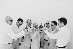 groom-preparation-house