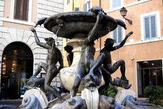 Visual Fashionist: Ghetto ebraico Roma: cosa vedere, dove mangiare, negozi - la mia guida http://visualfashionist.blogspot.it/2015/01/ghetto-ebraico-di-roma-cosa-vedere-e-dove-mangiare-la-mia-guida.html