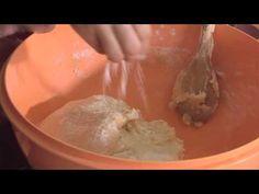 YouTube Icing, Ice Cream, Youtube, Desserts, Recipes, Food, Simple, Backen, No Churn Ice Cream