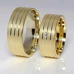 1047 Best Couple Ring Images Couple Rings Wedding