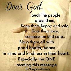 God Prayer, Prayer Quotes, Bible Verses Quotes, Faith Quotes, Wisdom Quotes, Quotes Quotes, Scriptures, Daily Prayer, Qoutes
