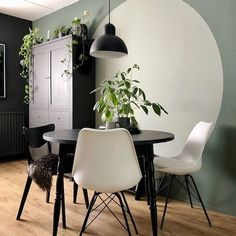 ideas gaming room ideas birthday party decor ideas 2019 ideas 5 minute crafts ideas for events Living Room Grey, Home And Living, Living Room Decor, Living Spaces, Decor Room, Bedroom Decor, Dining Room, Interior Inspiration, Room Inspiration