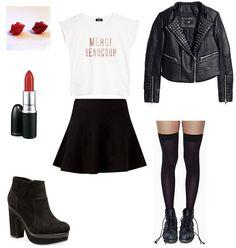 Meghan Trainor fashion
