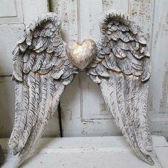 Άγγελική Άγάπη !!!