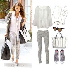 koolfly-com-Jessica-Alba-outfit-600-1.jpg