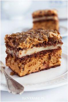 ciasto-słonecznikowiec-bez-pieczenia