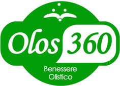 Olos 360 x stampa http://olos360.com