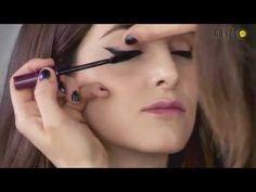 Los secretos del eyeliner | Grazia
