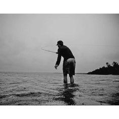 Rain cast Fly Casting, Fishing, It Cast, Rain, Rain Fall, Waterfall, Rain Photography, Bass Fishing, Peaches